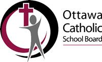 OCSB logo_web