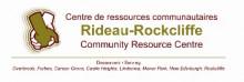 Rideau Rockliffe CRC