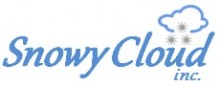 Snowy Cloud Logo jpeg (2)