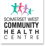 Somerset West CHC Logo