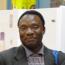 Armand Kayolo