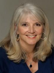 Barbara  MacKinnon