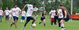 Community Cup_Rodrigue