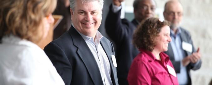 Jeffrey Dale_for Economic ST_sa
