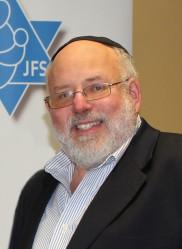 Mark Zarecki