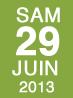 Sat June-29 FR