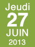 Thurs-June-27 FRENCH