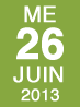 Wed-June-26 FR