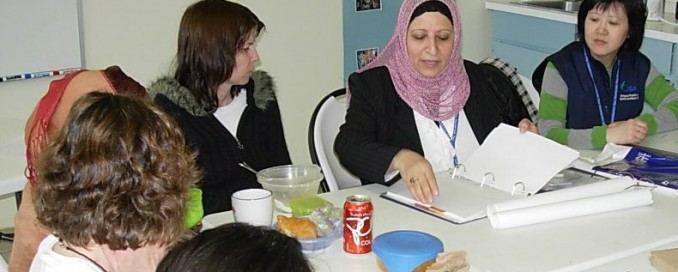 OPH_ESL_working meeting_web