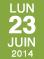 23June2014 FR 44x59.fw