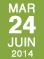 24June2014 FR 44x59.fw
