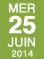 25June2014 FR 44x59.fw