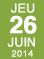 26June2014 FR 44x59.fw