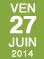 27June2014 FR 44x59.fw