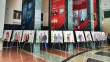 WOW Ambassadors Exhibit 1