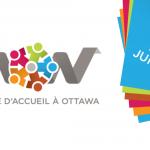 Le calendrier des évènements de la Semaine d'accueil d'Ottawa 2017 est maintenant disponible!