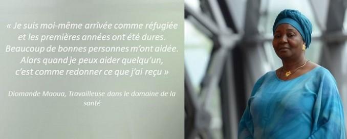 Diomande-FR