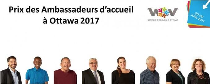 2017 WOW Ambassador Web Banner FR