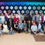 Photos de la Semaine d'accueil à Ottawa 2017