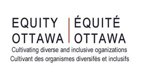 Equity Ottawa Logo