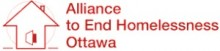 Alliance-to-end-homelessness