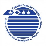 CCI-new-logo-b (3)_web small