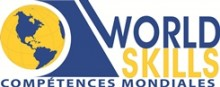 LASI World Skills_logo_600 pix