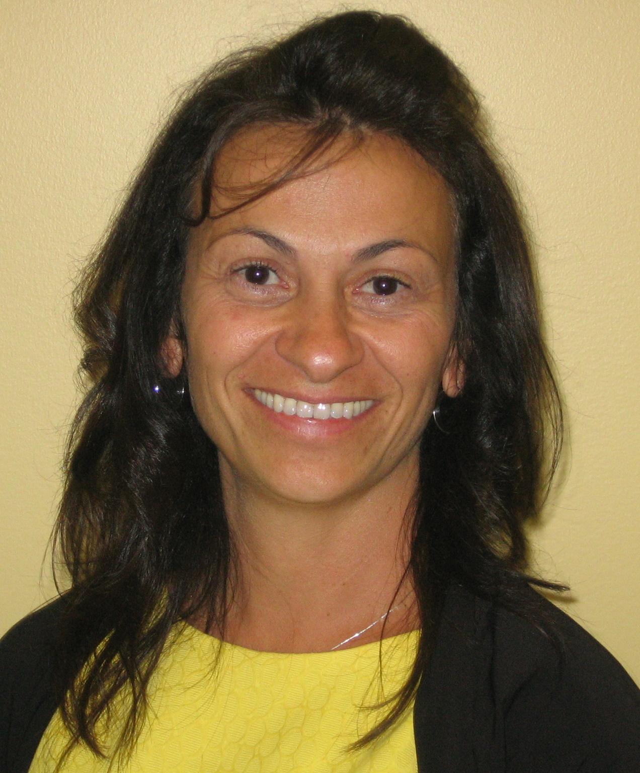 Francine VachonPIC (2)