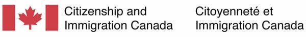 CIC Canada