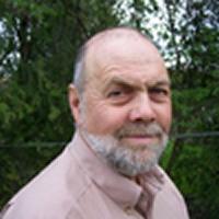 Dick Stewart 200x200
