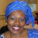 Sarah Onyango 200x200