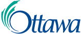 city ottawa logo