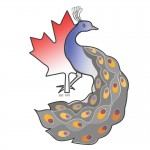 Armenian Cultural Association of Ottawa logo