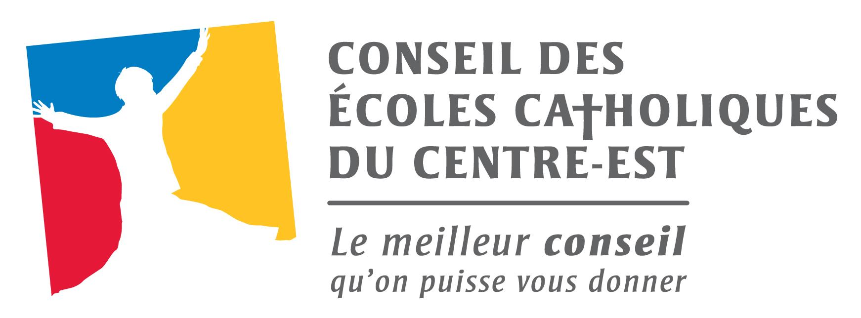 CECCE_09-Pour-transmettre-à-des-partenaires-en-jpg