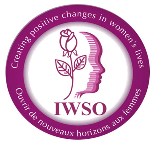IWSO Logo Jan 2014