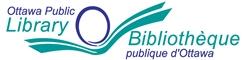 Ottawa Public Library_small