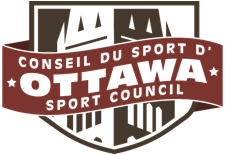 Ottawa Sport Council