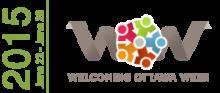 WOW Landing Page Logo_ENG