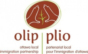 OLIP Banner Official_Web1