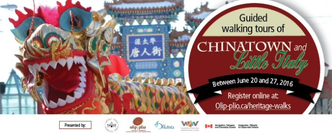 HeritageWalk_Banner_Chinatown_EN