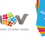More than 70 Events Planned for 2017 Welcoming Ottawa Week Celebrations from June 20 to 30