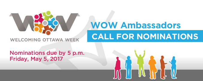 WOW-Call_for_Nominations-Ambassadors-2017_EN