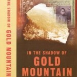 Film Screening: In the Shadow of Gold Mountain