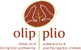 OLIP Logo_FINAL_August 2013_web small