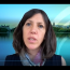 Questions et réponses avec la Dre Etches sur la situation de la COVID-19 à Ottawa